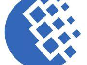 Гроші 4 мільйонів клієнтів Webmoney заблоковані