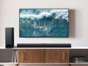 Компания Realme представит первый в мире телевизор SLED 4K