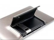 Влітку стартують продажі першого в світі голографічного смартфона