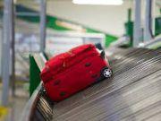 Пассажиры Wizz Air смогут отслеживать местонахождение потерянного багажа