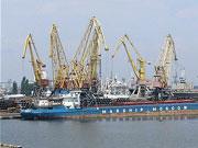 С начала 2018 года портовые тарифы уменьшатся на 20%