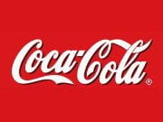 Прибыль и выручка Coca-Cola превзошли ожидания