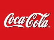У Марселі на заводі Coca-Cola знайшли велику партію кокаїну