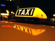 В Украине предлагают изменить законодательство о регулировании рынка такси