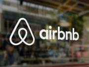 Airbnb ввела обмеження для клієнтів, молодших 25 років