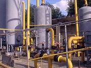 """Shell ввійде в спільне підприємство """"Роснефти"""" і CNPC"""