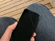 Появились изображения окончательной версии iPhone 8 (фото)