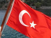 Турция ограничила импорт стали