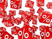 НБУ обязал небанки сообщать реальные ставки по кредитам