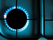 Перехід на кіловати і суми в платіжках за газ: що думають читачі Finance.ua