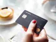 monobank купил платформу для работы с отзывами посетителей и запускает новый сервис