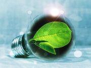 Енергоефективність в Україні: плани Уряду на 2020 рік