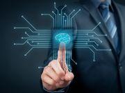 Рынок технологий искусственного интеллекта за 7 лет вырастет почти до триллиона долларов-эксперты