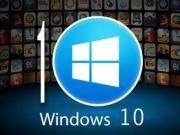 Microsoft може до кінця року почати оновлювати дизайн Windows 10