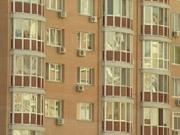 Украинцы скупают однокомнатные квартиры