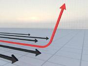 ФРС США вперше за рік підвищила базову ставку