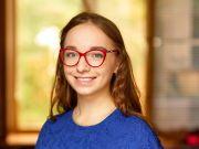 Анна Сокур: Закон № 1117-IX и изменения в налоговой сфере