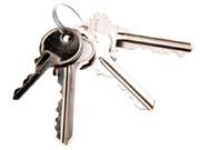 Получить жилье можно на условиях финансового лизинга - Кабмин