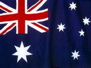 Австралия разместила облигаций на рекордную сумму