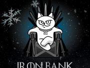 В monobank створили нову версію додатка