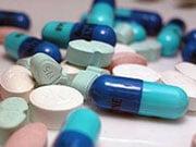 Со следующего года лекарства в Украине будут закупать через Prozorro