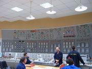 Янукович не дасть грошей на модернізацію ТЕК