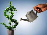 Зеленский объяснил, чем Украина привлекает западных инвесторов