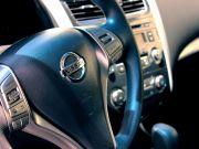Nissan выставил на продажу торговое подразделение за $1 млрд