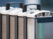 Bosch інвестує €1 млрд у розвиток паливних елементів