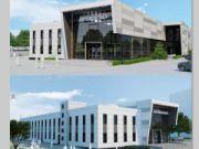 У Києві відкриють новий автовокзал