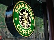 Кофе Starbucks будут продавать в аэропортах четырех городов Украины