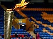 На Олимпиаде-2020 будут использовать технологию распознавания лица