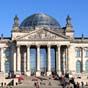 Українці становлять понад 4% власників Blue Card в Німеччині