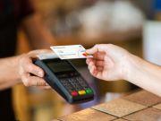 Mastercard масштабує послугу «Готівка на касі»
