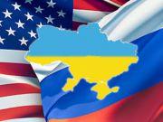 """Путін упевнений в """"наступі США та її системи ПРО"""" на Росію - тому він буде """"пропорційно реагувати"""""""