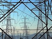 В Германии грядут перебои с поставками электроэнергии