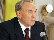 Президент Казахстану запропонував країнам ЄврАзЕС ввести власну платіжну одиницю