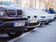 Кто и на каких условиях может растаможить автомобиль дешевле