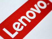 В Lenovo изобрели необычный смартфон-трансформер (фото)