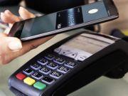 За рік українці стали в півтора раза частіше платити через смартфони - ПриватБанк