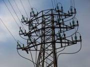 Данія готова допомогти Україні у сфері модернізації енергетичної галузі