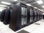 В Евросоюзе запустили первый суперкомпьютер мирового класса