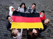 Беженцы трудятся уже в каждой пятой компании Германии - Ifo