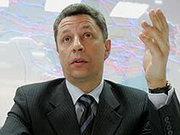 Бойко: Україна буде вести газові переговори стільки, скільки потрібно для відстоювання своїх інтересів