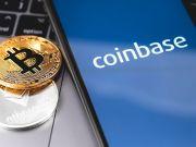 Криптобиржа Coinbase стала публичной с капитализацией $85 млрд