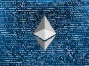 Ethereum Classic став першою криптовалютою в системі Bloomberg Terminal