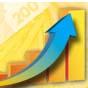 Смолій прогнозує зростання ВВП України до 2020