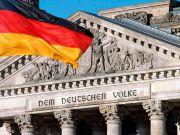 МЭРТ предложил украинским менеджерам пройти стажировку в Германии