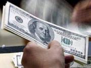 Бюджет чекає на підпис Януковича