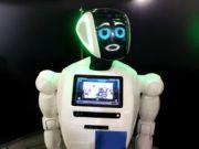 Российский стартап продал роботов в США на $57 млн